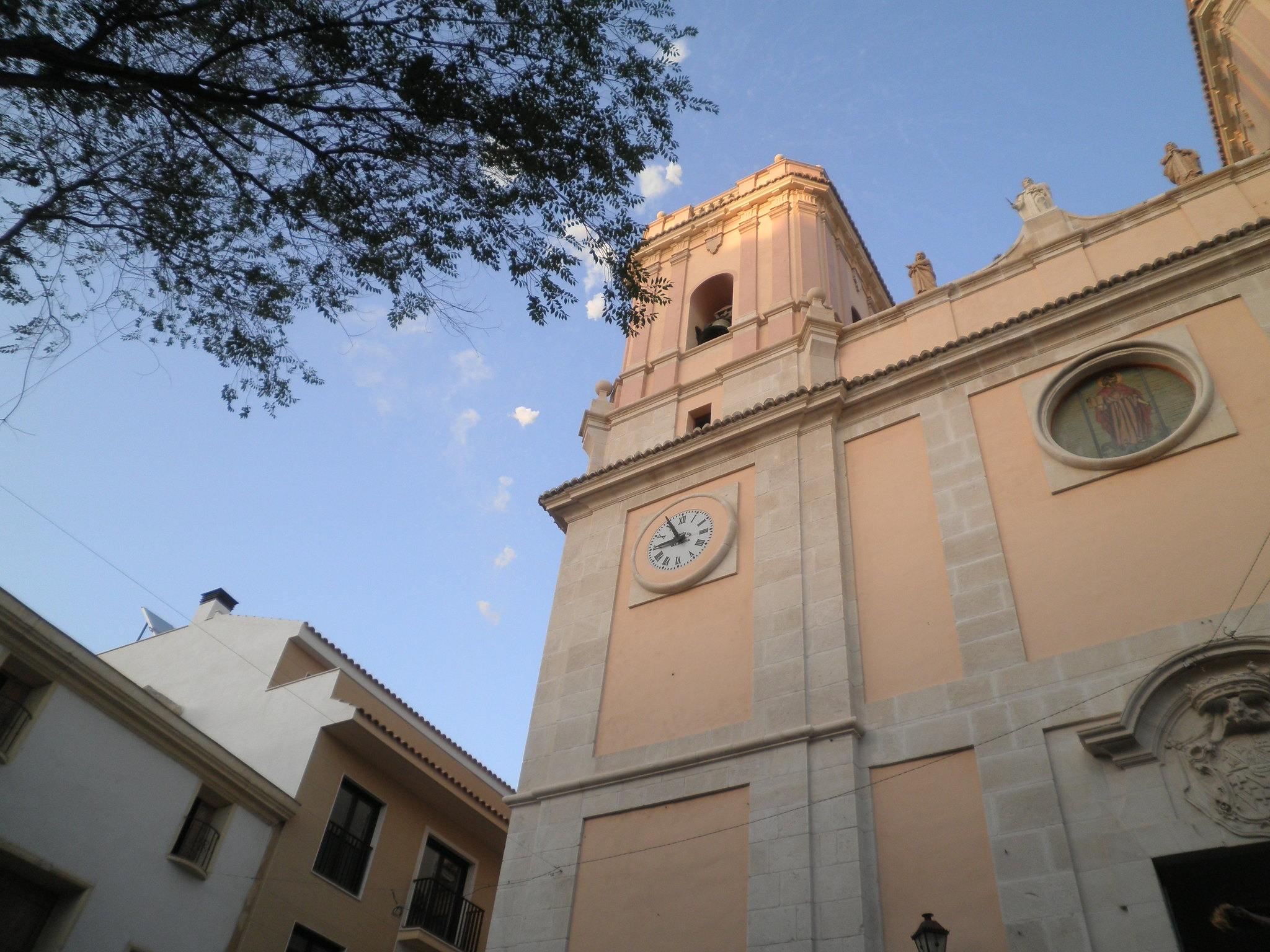 (2011-06-24) - Vía Crucis bajada - Javier Romero Ripoll  (66)