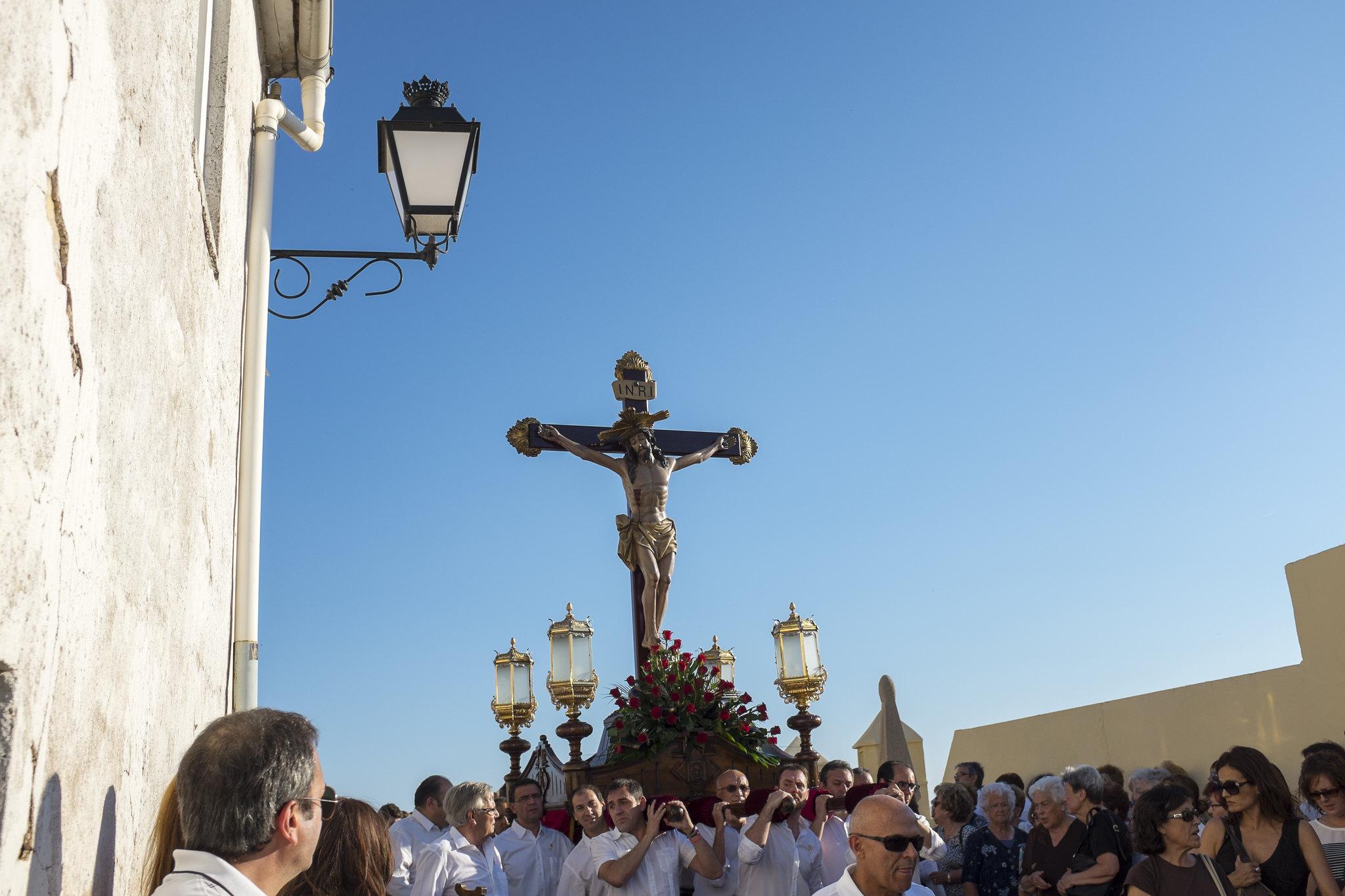 (2014-06-27) - Bajada Vía Crucis - Vicent Olmos (06)