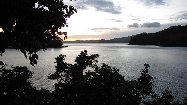 Ibioh, Aceh3381