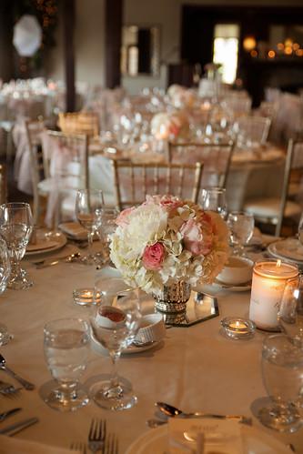 Krysten & Charles   Guelph Soft & Romantic Wedding   by zoeyheath.com