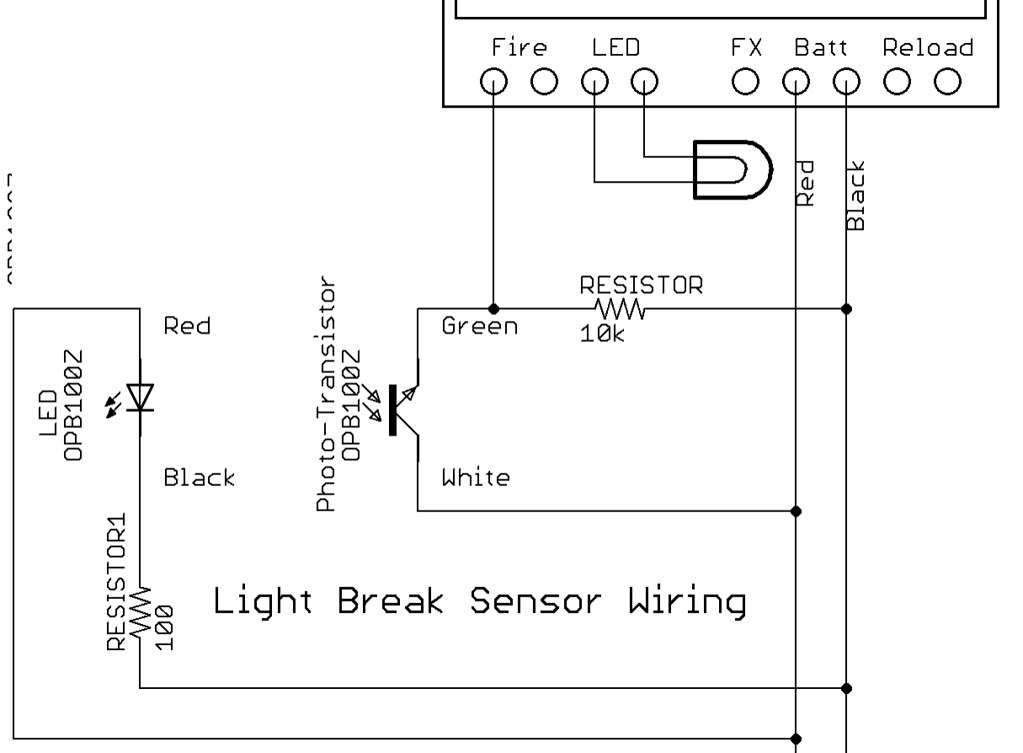 wiring diagram for counter cropped light break sensor wiring diagram for ammo count    flickr wiring diagram for international 244 tractor light break sensor wiring diagram