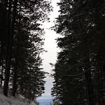 boise_peak-6