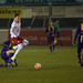 vv Noordwijk - VVSB 3-1 Vriendschappelijk