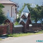 Moldavia (2)-89 copia