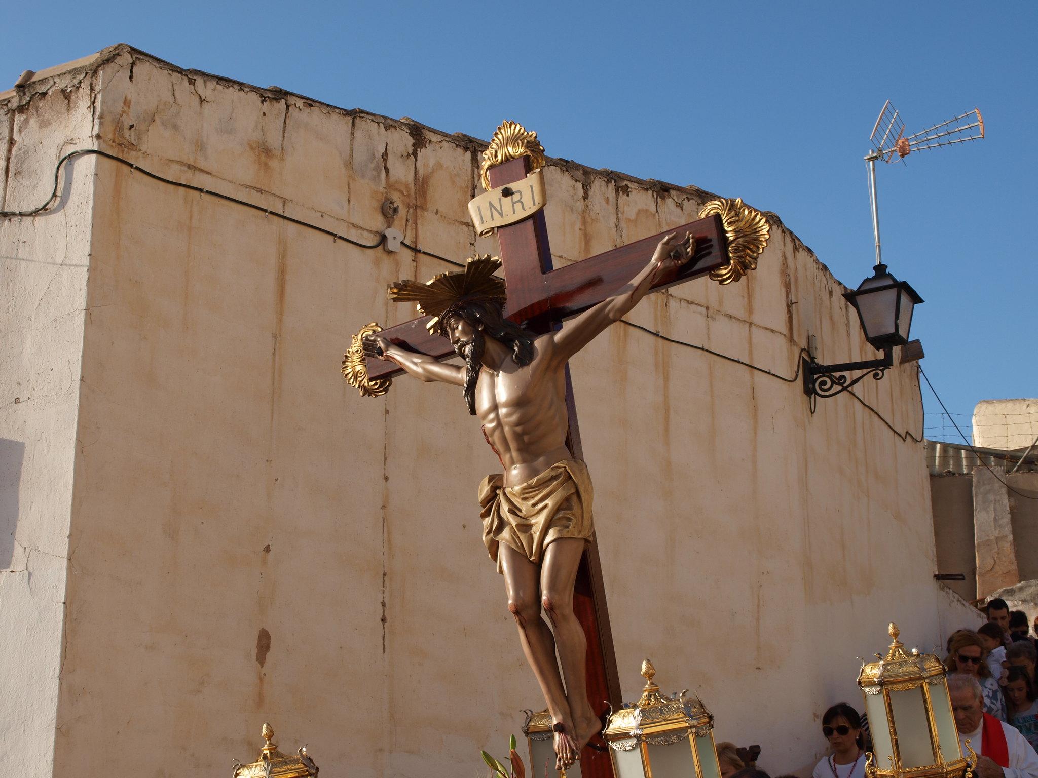 (2012-06-22) - Vía Crucis bajada - Alessandra Forlino Torralba (14)