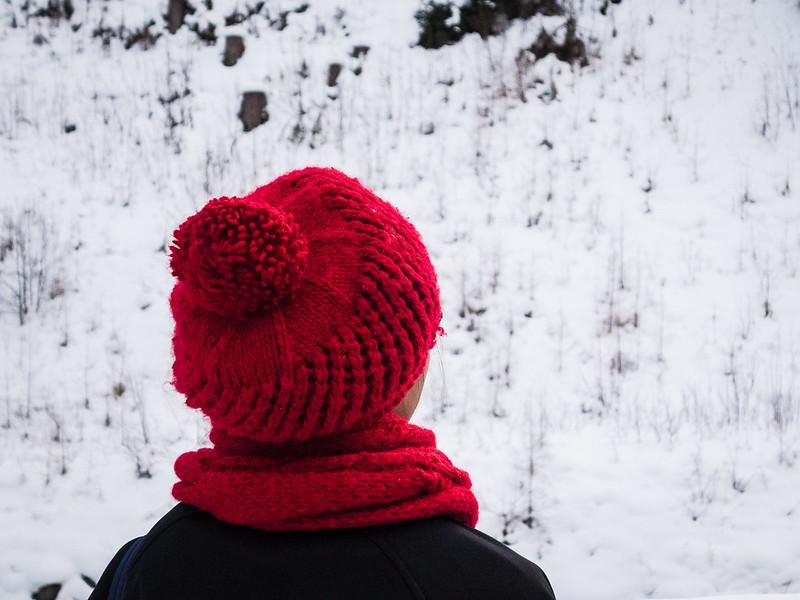 028/366 - Kopfbedeckungen / Headwear