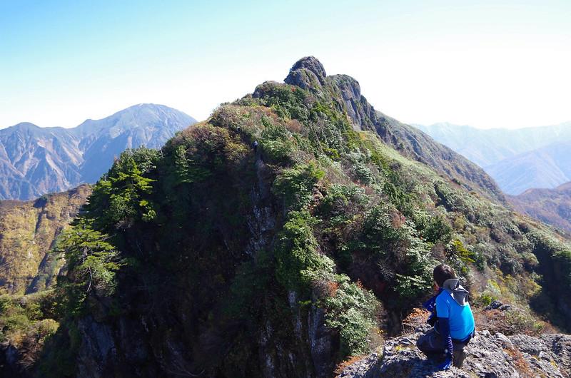 20141019-八海山(saku)-0059.jpg