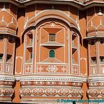 01 Viajefilos en Jaipur 04