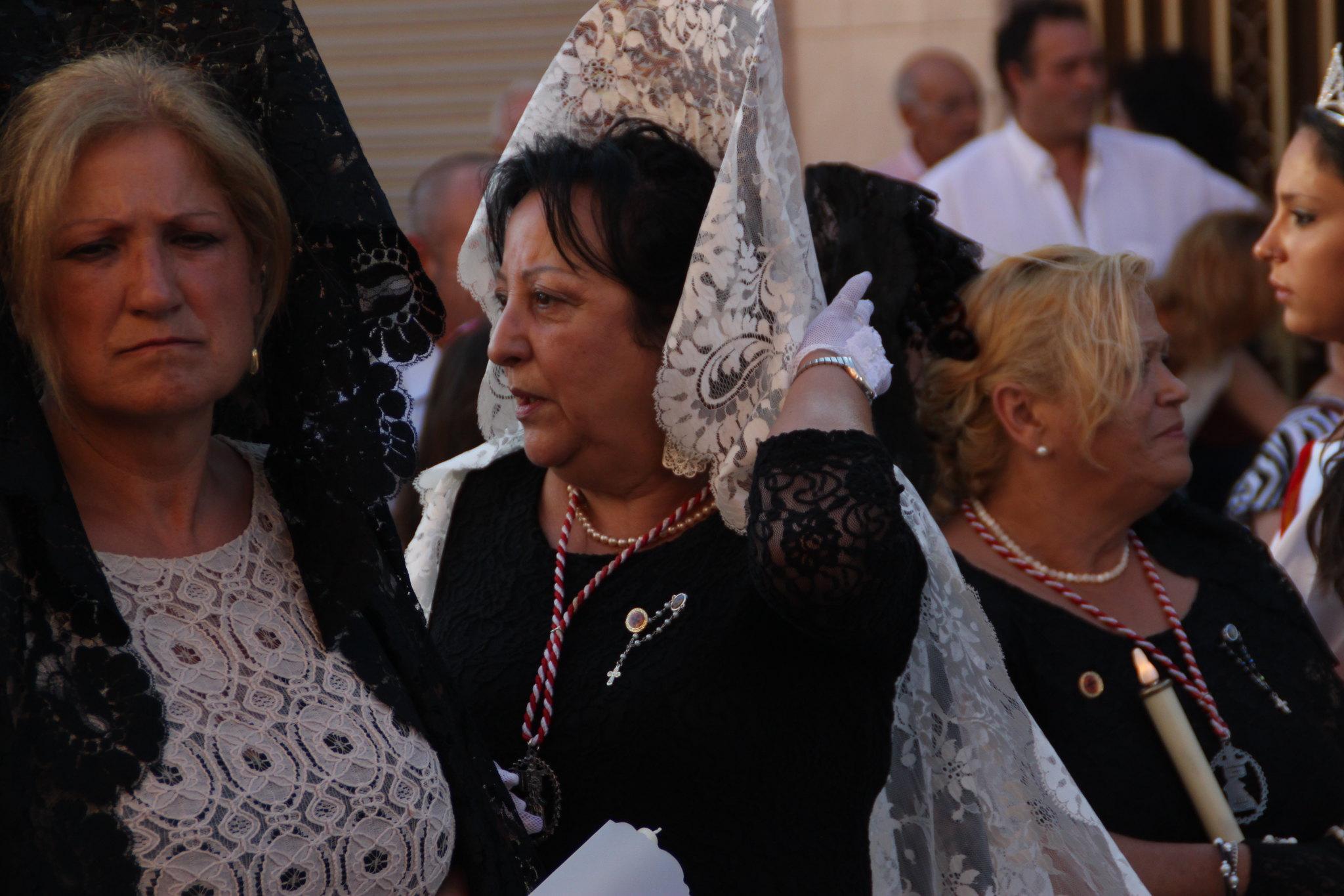 (2015-07-12) - Virgen del Carmen, parroquia La Santa Cruz - Javier Romero Ripoll (125)