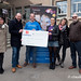 2016_03_23 remise de cheque - Fousbann - Make a Wish