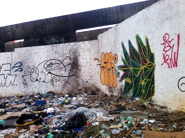 AB..Vila Prudente São Paulo