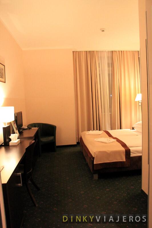Hotel-Ivbergs-Premium-Berlin-007
