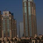 Viajefilos en Dubai Marina 02