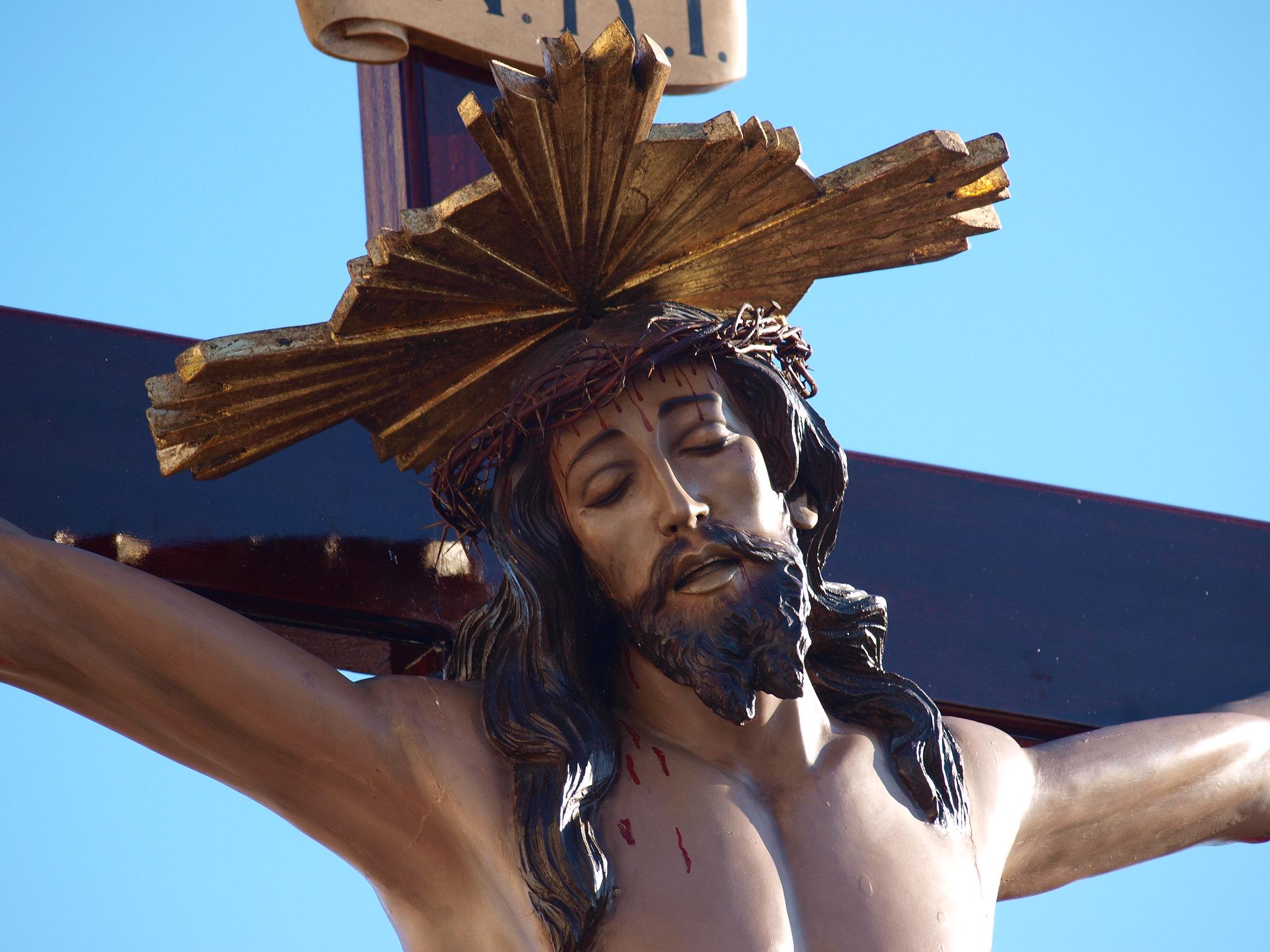 (2014-06-27) - Bajada Vía Crucis - Paloma Romero Torralba (09)