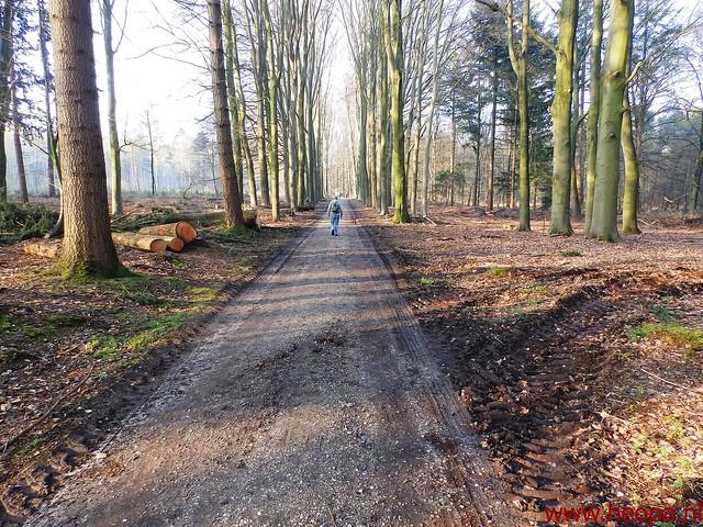 2016-04-09            Veenendaal         30 Km (5)