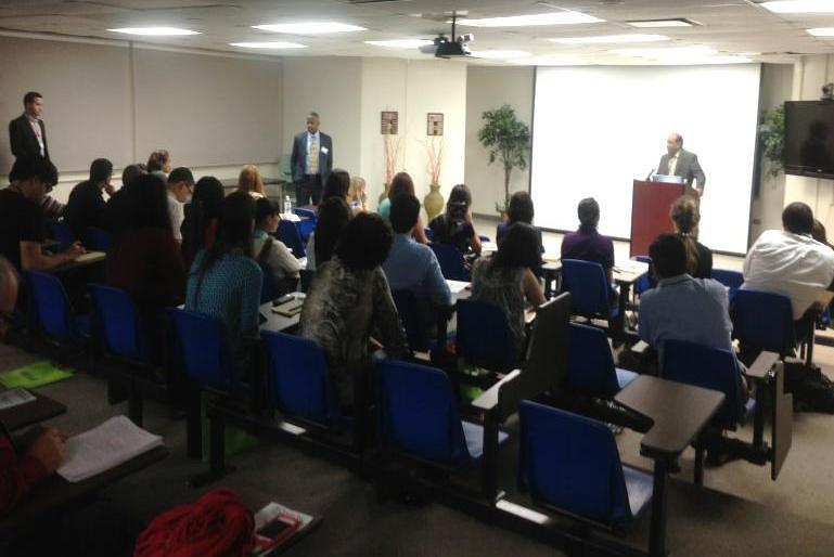 Biomedical Engineering Phd Jobs in Mayaguez, PR | Jobs2Careers