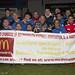 FC Barolo 2-1 New Milton Rovers