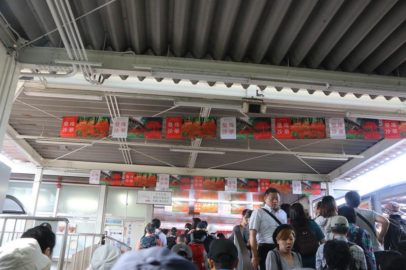2014-09-23_00015_巾着田.jpg