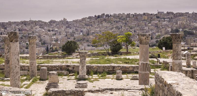Amman 03