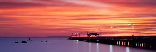 longexposure digital sunrise landscapes tampabay florida piers 2015 ballastpoint leebigstopper afsnikkor50mmf18g jaspcphotography nikond750