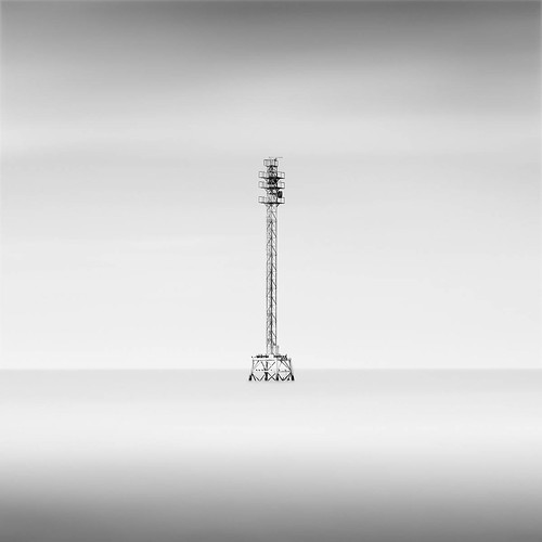 longexposure bw beach digital landscapes florida fineart ftdesoto 2015 floridagulfcoast leebigstopper afsnikkor85mmf18g jaspcphotography nikond750