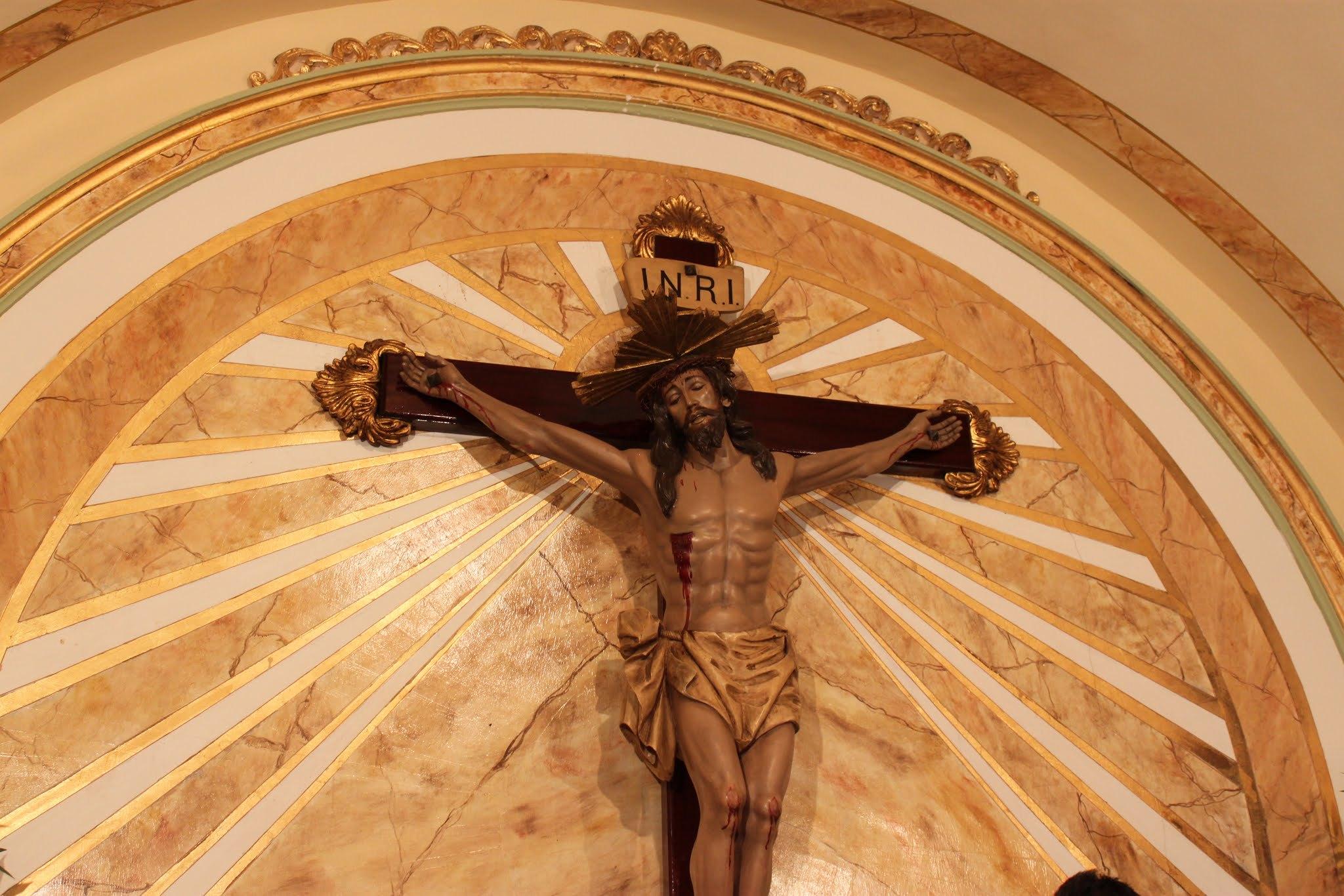 (2013-03-22) - IV Vía Crucis nocturno - Javier Romero Ripoll (238)