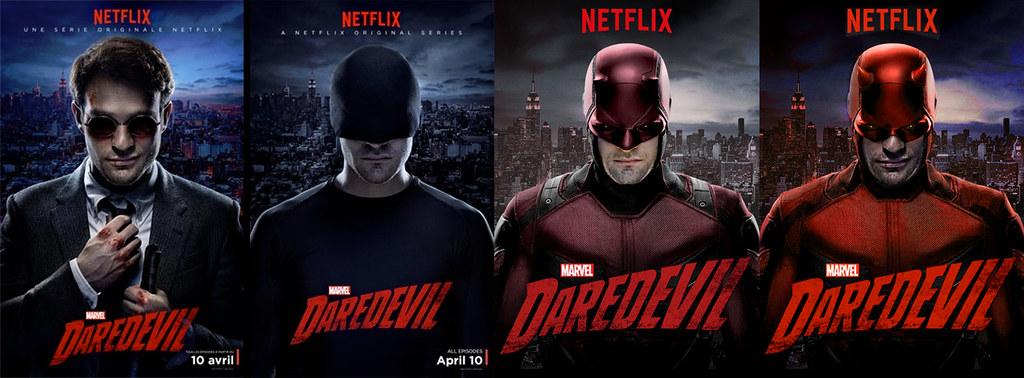 Top 10 Web Series On Netflix.