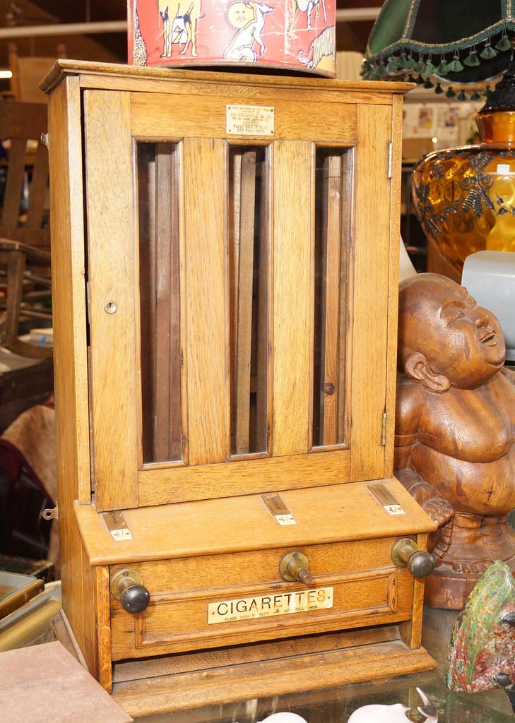 Sale at Castle Rock Mercantile Antique Mall DSC01422