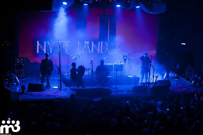 nyttland-01