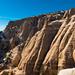 Scenery rocks 3