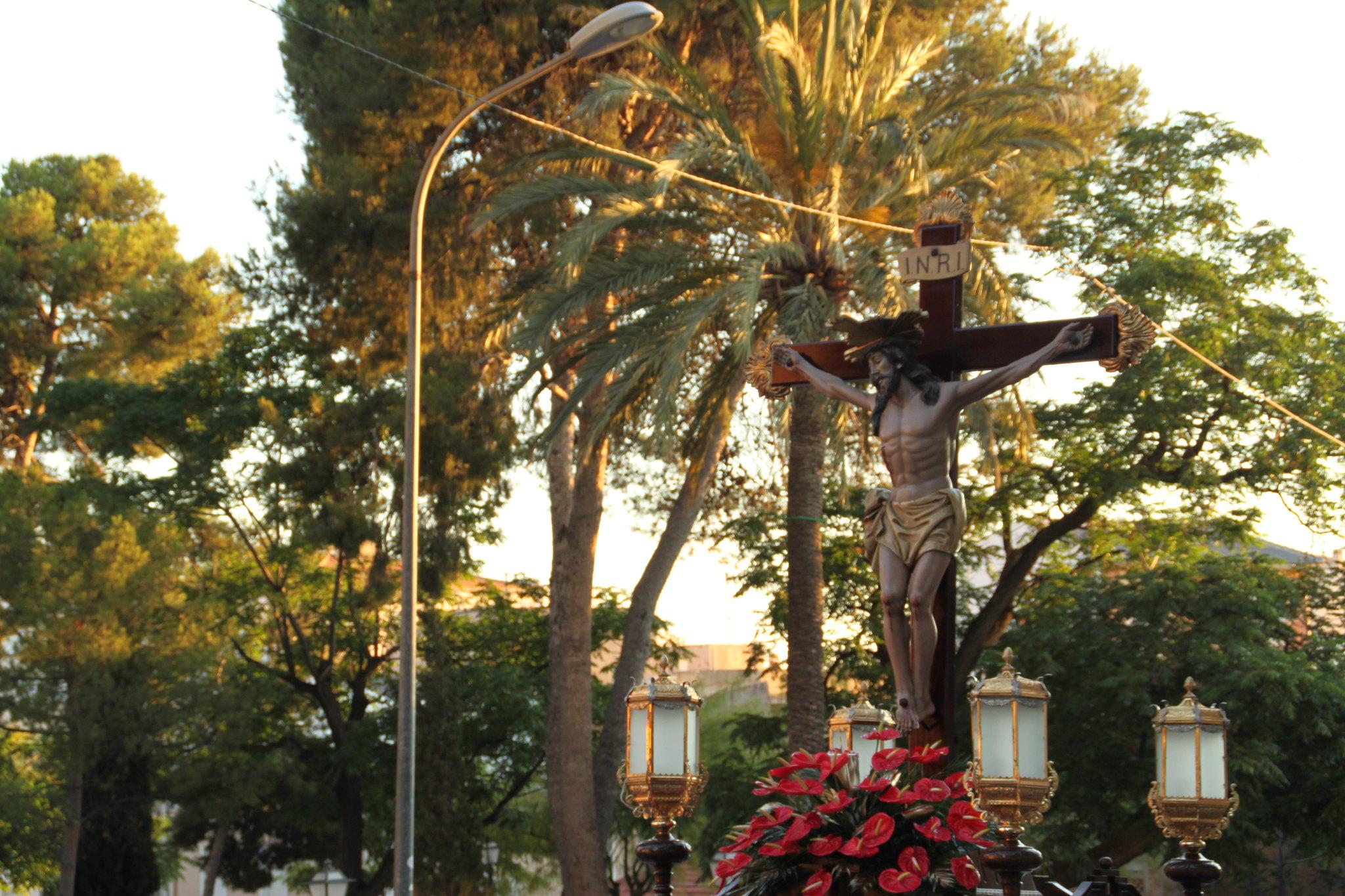 (2013-07-07) -  Procesión subida - Javier Romero Ripoll  (109)