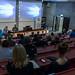 RIG 2016 - Ráðstefna / Lectures