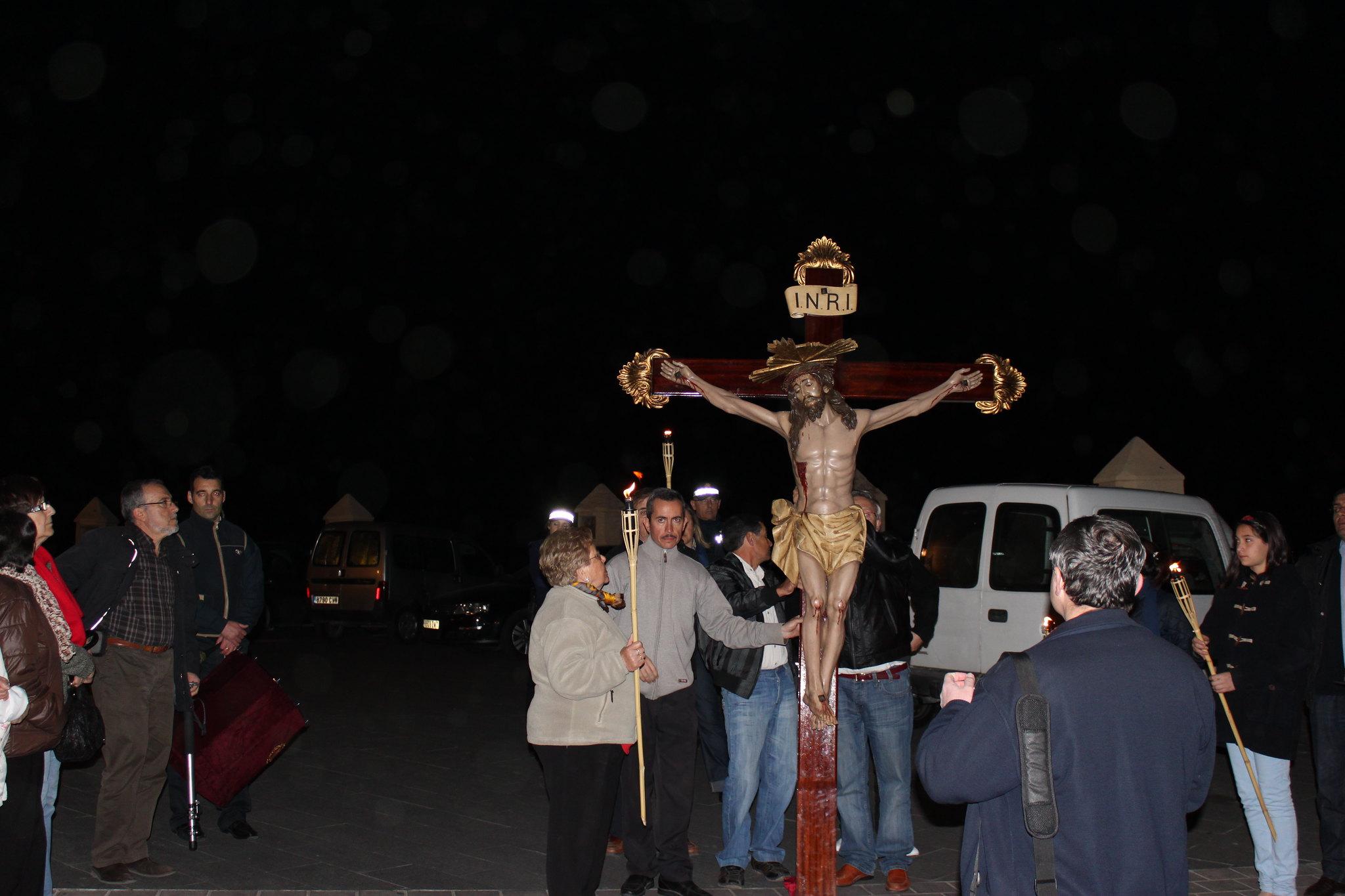 (2012-03-30) - III Vía Crucis nocturno - Javier Romero Ripoll  (75)