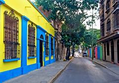Macuto / Edo. Vargas / Venezuela