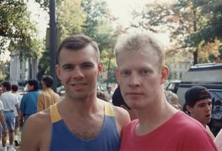 Jerry.Jim.AIDSQuilt.WDC.10October1992