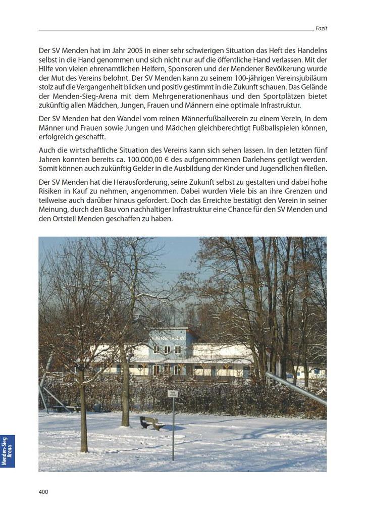 Menden-Sieg_Arena-klein_34