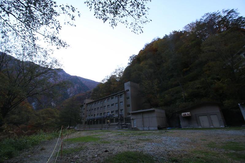 20141025-下ノ廊下-0771.jpg