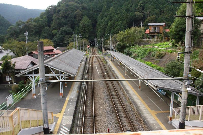 20101023-川苔山-0098.jpg