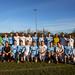 Corinthian-Casuals Schools XI vs Southborough School