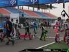 2016-MGP-GP01-Ambiance-Qatar-Doha-018