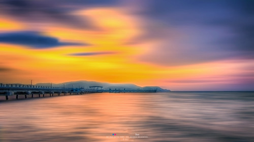 sunset nikon fineart dream sunsets georgetown motionblur malaysia penang 海岸 海 日落 hdr magichour 風景 goldenhour 天空 北海 butterworth penangisland 夕阳 海邊 海灘 梦幻 美术 pulaupinang 马来西亚 adream my 戶外 inexplore 槟城 岸邊 pantaibersih tokina1116mmf28 tokina1116mm 乔治市 nikond7000 黄金时间 动态模糊 魔术时间 ahweilungwei