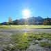 Glenorchy, NZ by fatimhanimah37