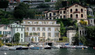 Lake Como-3 | by Worldwide Ride.ca