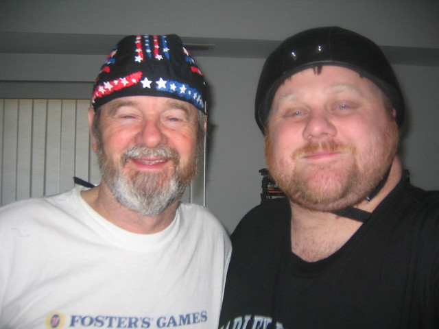 003_pops_and_Brian_before_rolling_thunder