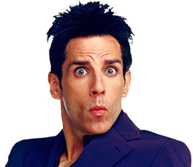 Image result for zoolander