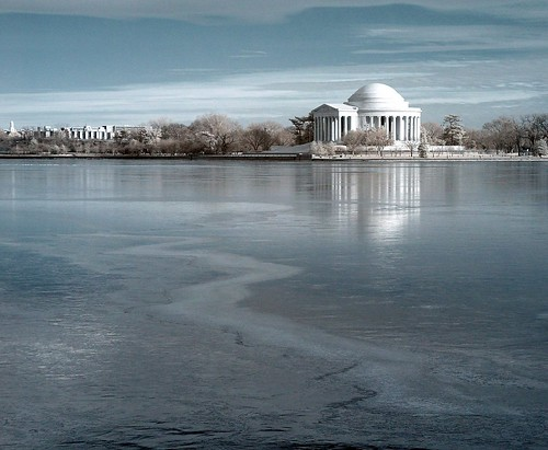 wallpaper landscape ir washingtondc infrared dcist jeffersonmemorial infravermelho tidalbasin r72 infrarot 红外 infrarrojos 赤外線 红外线 infrapuna infrarood infrarouge infrarossi abigfave 紅外線 colorphotoaward impressedbeauty aplusphoto superbmasterpiece travelerphotos f717ir инфракрасный inframerah אינפראאדום 紅外 infravörös infračervené 적외선 υπερύθρων अवरक्त 적외선의