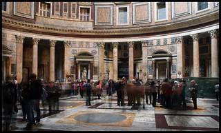 Pantheon 2 | by Mik Canavan