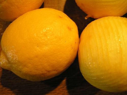 lemon-curd2   by Nikky W.