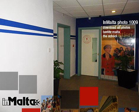 english-in-malta-berlitz-language-centre-malta-st-julians-… | Flickr