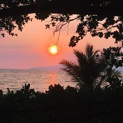 Subic-Bucht